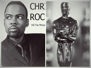 Oscars 2016 - 1-COLLAGE_Black&White