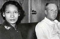 Richard and Mildred Loving2